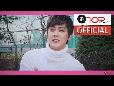TEEN TOP (틴탑) _ 술 마시지마 (Don`t drink) M/V