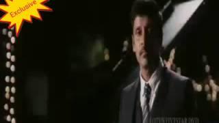 Unna pethavan pethana senjana song all star
