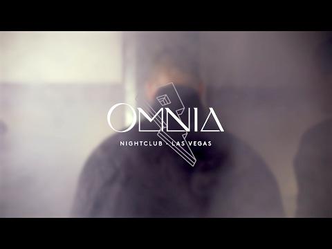 Proximity x Omnia - Kaskade