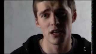 Триада - Нежный Омут (Официальное видео)