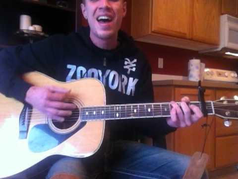 No Letter-Iration cover by Justin Wiley