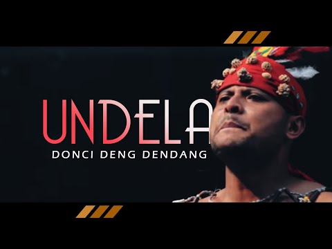 Badonci Deng Badendang Maluku - Undela Choir (Official Video)