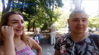 18+ (мат) Одесса. Опрос. Если б сейчас были президентские выборы, то за кого б голосовали?