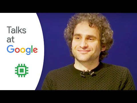 "Paolo Ruffino: ""Future Gaming: Creative Interventions in Video Game Culture"" 