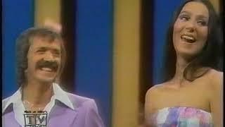 Sonny & Cher, I Got You Babe (1976)
