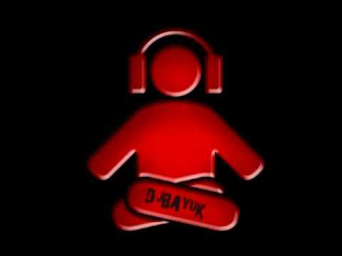 X press 2 Live at kiss fm 19/01/2009