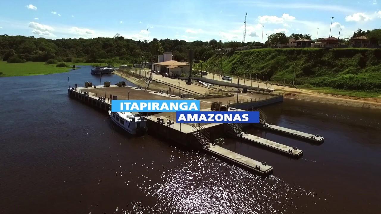 Itapiranga Amazonas fonte: i.ytimg.com