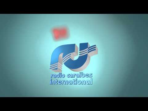 Bonne rentrée avec rci, première radio des Antilles