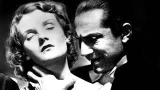 Baixar H! DUDE - Dracula (Original Mix)
