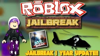 Roblox Mix #54 - Jailbreak, Phantom Forces and more!