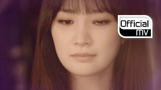 [MV] SPICA(스피카) _ GHOST(고스트)