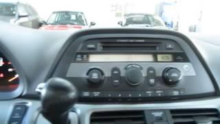 2010 Honda Odyssey EX L   used cars SUVs Miami   Vehiclemax net silver 31981