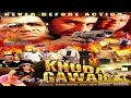 The Return Of Khuda Gawah - Dubbed Hindi Movies 2016 Full Movie HD l