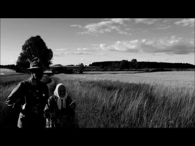 Два попутчика - Дебют песни -Песни под гитару и реально репортажи  - Алексей Доктор Леший -  бард