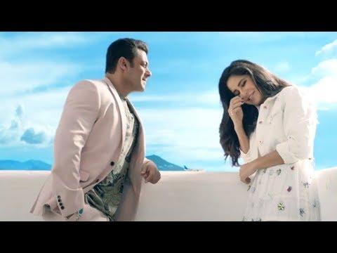 Romantic WhatsApp Status Salman Khan Katrina Kaif