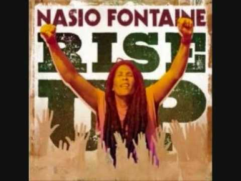 Download Nasio Fontaine - Justice