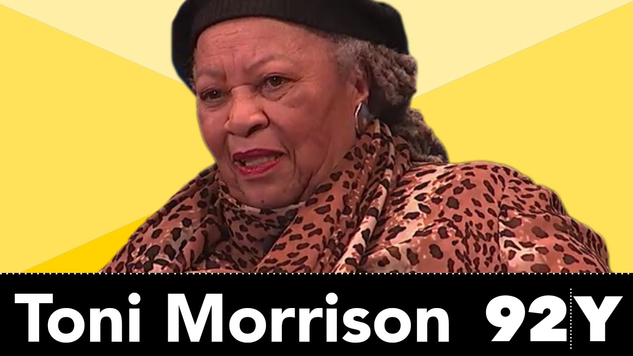 good and evil in toni morrison essay These papers were written primarily by students and provide critical analysis of sula by toni morrison  essay editing services literature  and good and evil.