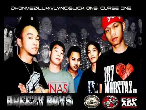 matamis na panaginip lyrics breezy boyz meet