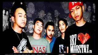 Repeat youtube video nang makikilala si (Curse One Kejs BREEZY  BREEZY BOYS DHONMEZ .wmv