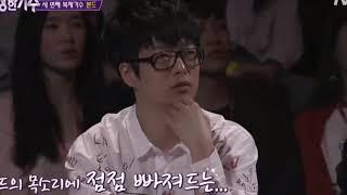 김재희(부활)× 하현우(국카스텐) 특급 콜라보-비와 당신의 이야기(M/V)