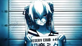 Best cube / аниме приколы / АМВ / коуб / игровые приколы ➤ ReserV Coub #49