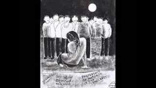 4 years since disapppeared .... Prageeth Ekneligoda