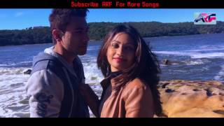 Monomegh  (Meghmoy) Video Song | princess master 02 | Ashiqur Rahman