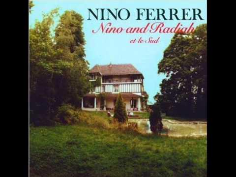 nino-ferrer-chanson-pour-nathalie-mrninofan