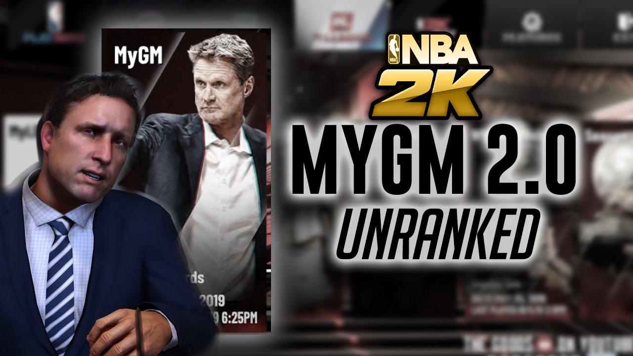 2021 NBA Mock Draft 1.0: Timberwolves keep pick, Magic load up