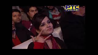 Mr. Punjab I Grand Finale I Jazzy B I Official Performance I PTC Punjabi