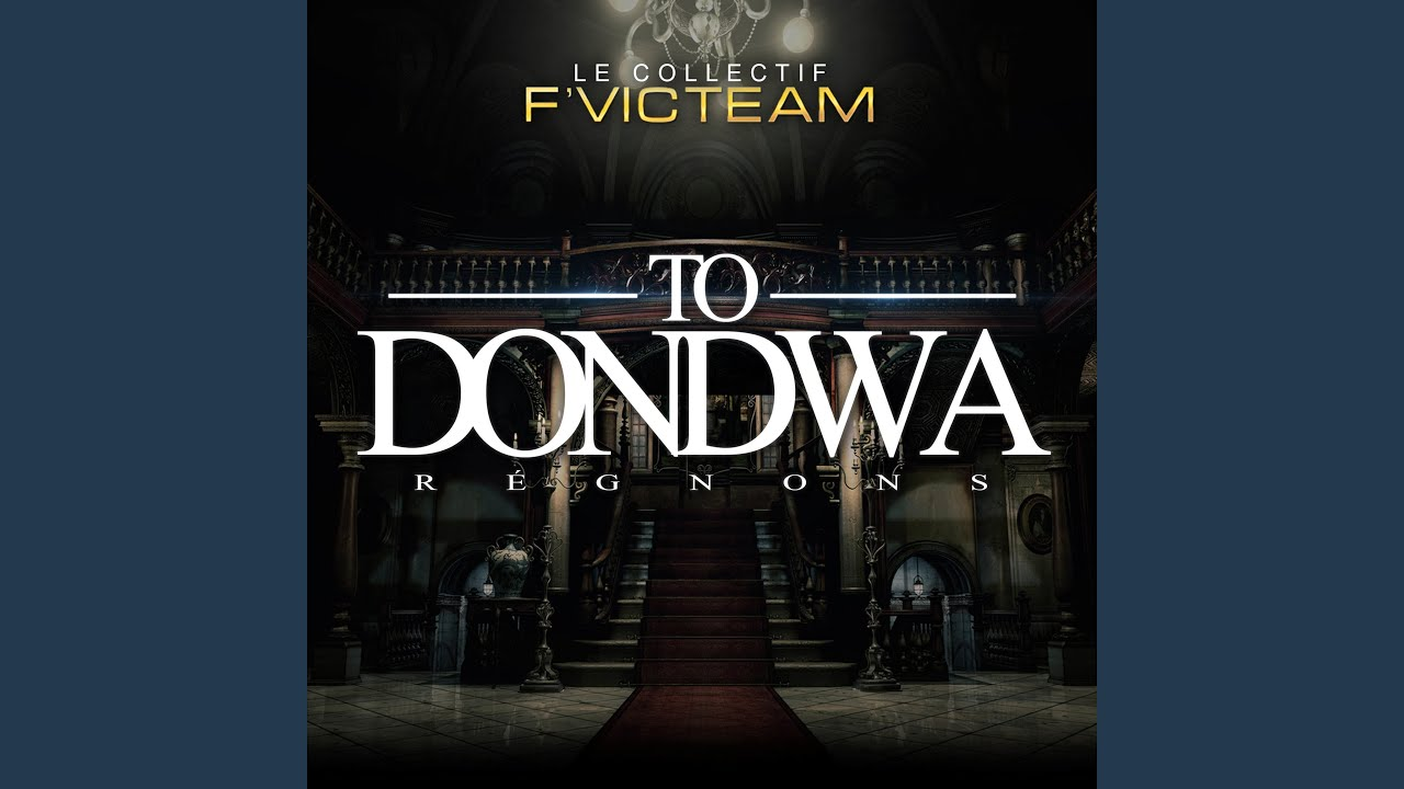 fvicteam to dondwa