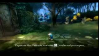Видео обзор игры Алиса в Стране чудес(от GFL)(с юмором)(, 2010-04-25T12:35:29.000Z)