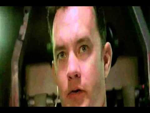 Houston We Have a Problem (Ultimate Clip) Apollo 13 - Tom Hanks - HD