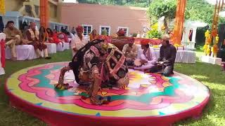 Rajasthani Kalbelia Dance Group in neemrana alwar jaipur 09891479771