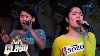 The Clash: Metro Manila is ready to roar | Teaser