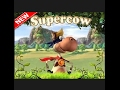 Supercow Cartoon game 2017 free download