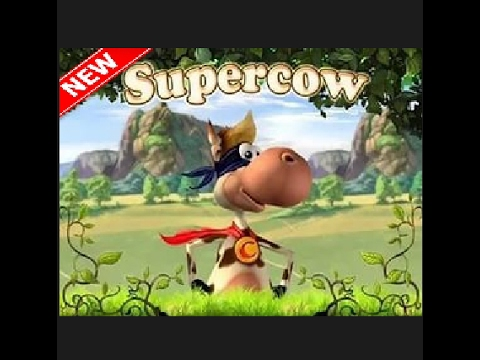 Game supercow. Download game supercow for free at nevosoft. Com.