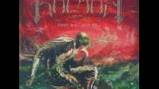 Kalmah-Kill the Idealist