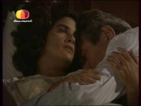 Земля любви, земля надежды (128 серия) (2002) сериал
