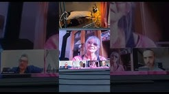 Star Academy 1 (2001) Live Reunion - Avec Raphaëlle Ricci, Jean-Pascal, Jessica, Patrice, Djalil,...