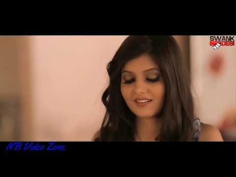 gadi-fortuner-layo-  -rajstani-song-  -tik-tok-famous-  -by-nb-video-zone