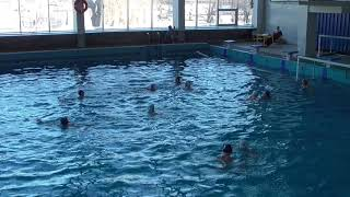 Казань-Севастополь 7-7(7)