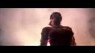 Chandralekha  Tamil Music Video - A. R. Rahman - HQ
