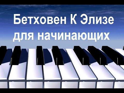 Бетховен, Людвиг ван Википедия
