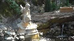 Jardin d'Eden -  Tournon sur Rhône (Ardèche)