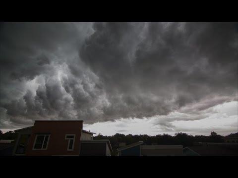 Austin Storm 9 26 2016
