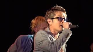 ZEROSTYLE「HUMAN」@新宿RUIDE K4 2018年7月12日