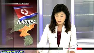 Pentagon Begins Joint War Games Along The DMZ In South Korea!