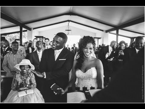 Top Billing | Lwazi Mvovo's wedding | Kelly Khumalo's family | Malaville dolls | S26 EP5 | FULL SHOW