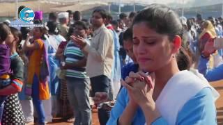 Maula Mere Maula || Nirankari song || Dedicated to Nirankari Baba Hardev Singh Ji Maharaj